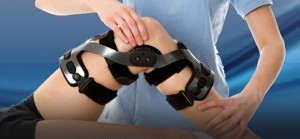 Joint Pain Treatment Mumbai