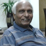 Suresh Shirali - Dr Niraj Vora Review